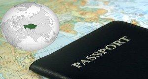 Vízummentesen utazhatnak be a magyarok is Kazahsztánba