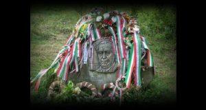 18 évvel ezelőtt halt meg Wass Albert