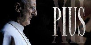 XII. Pius pápa apostoli körlevele a szent liturgiáról (részlet)
