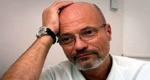 Dr. Zacher Gábor: Sokszor az eladó sem tudja, valójában milyen szert árul