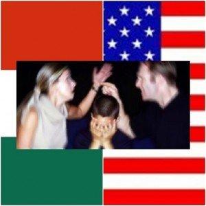 Amerikai apának adott igazat a strasbourgi bíróság Magyarországgal szemben