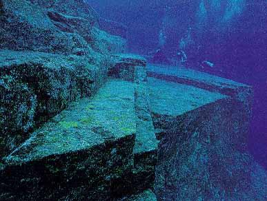 Atlantis Fotó:haberciden.wordpress.com