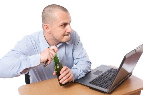 alkoholista-ital3