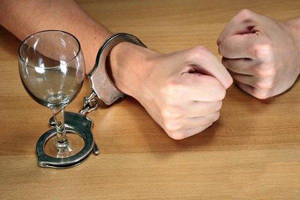 alkoholista-ital5