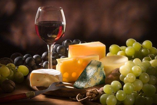 bor-fogyaszto-nemzet7