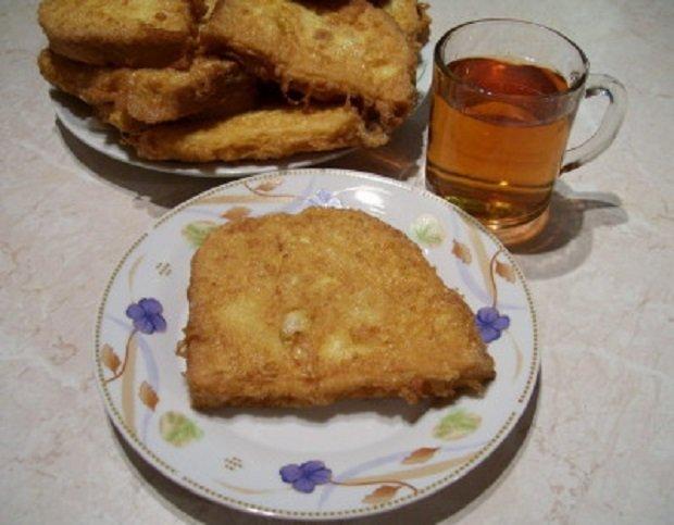 bundas-kenyer