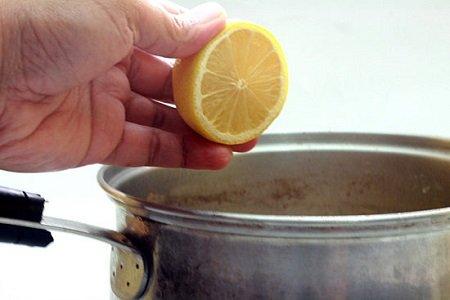 citrom 1