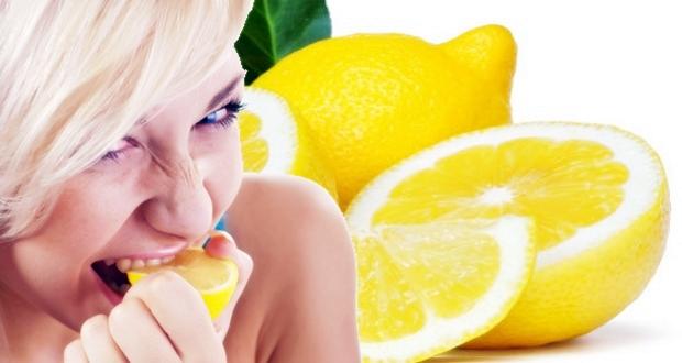 citrom 2