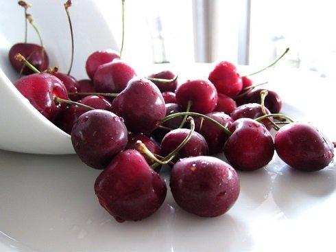 cseresznye 2