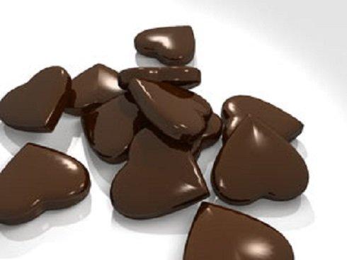 csokolade 3