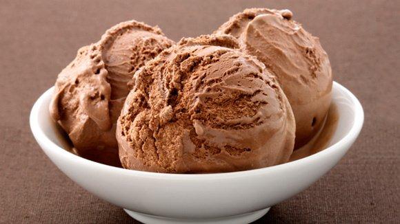 csokolade-fagyi3