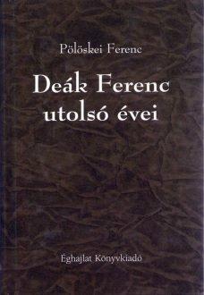 deak_ferenc 2