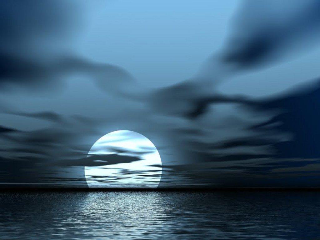 ezust hold