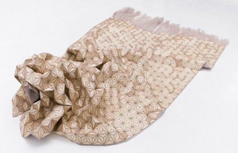 fa-textil 4