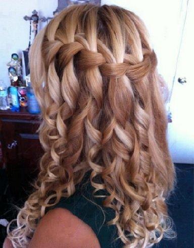 frizura 3
