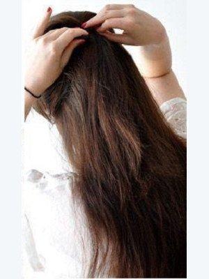 frizura 4