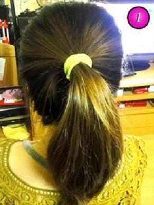 frizura 5