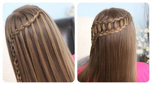 frizura 6