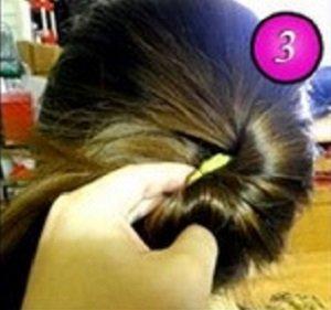 frizura 7