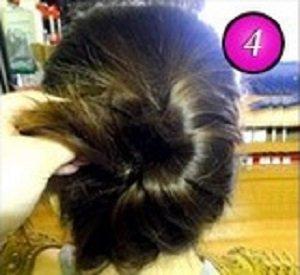 frizura 8