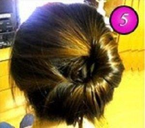 frizura 9