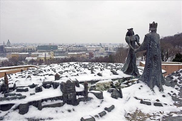 havazas_budapesten 2