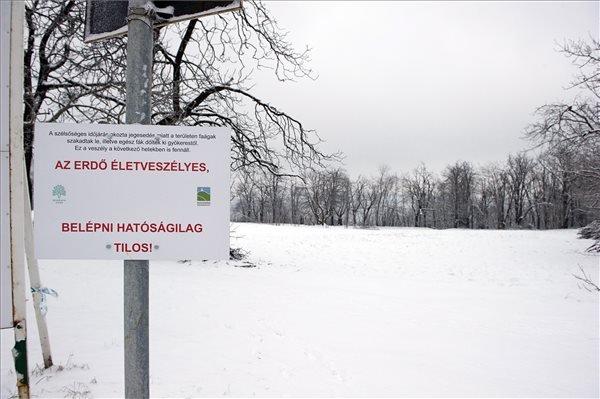 havazas_budapesten 3