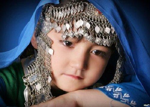 hazara 4