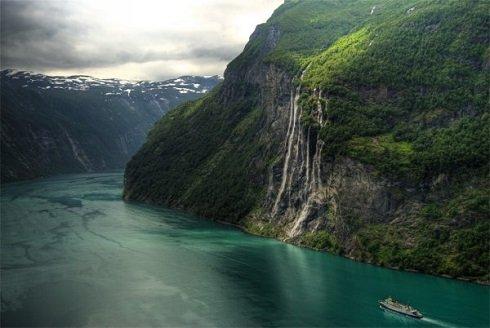 het-nover-vizeses_norvegia