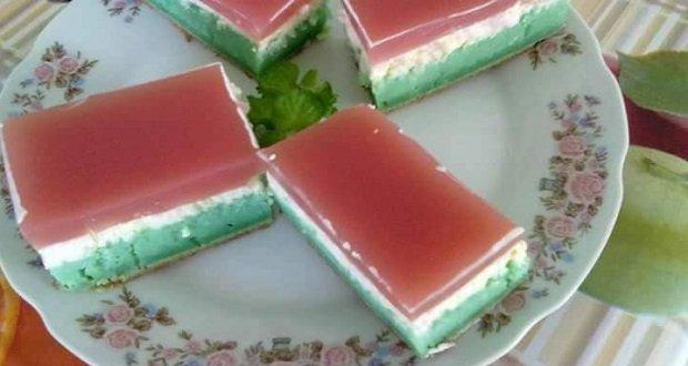 hungaria_torta_tunyogi_evatol