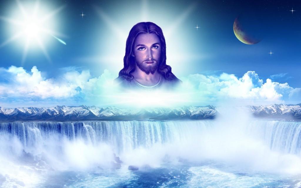 jézus-pártus