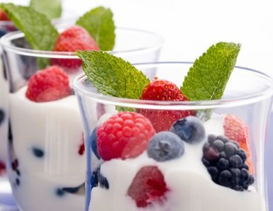 joghurt 1