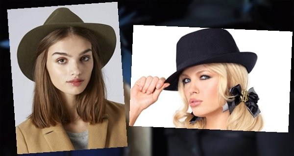 kalap 0