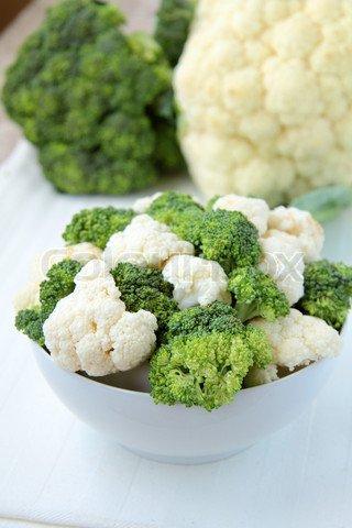 karfiol-és-brokkoli