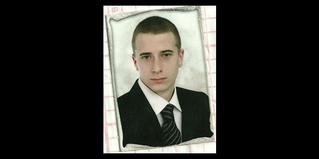 kikotove_halt_meg_a_pszichiatrian