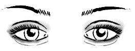kiugro_szemek