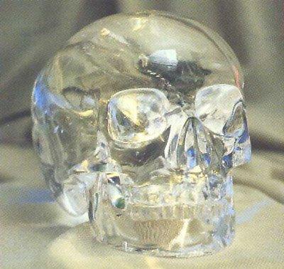 kristalykoponya 2