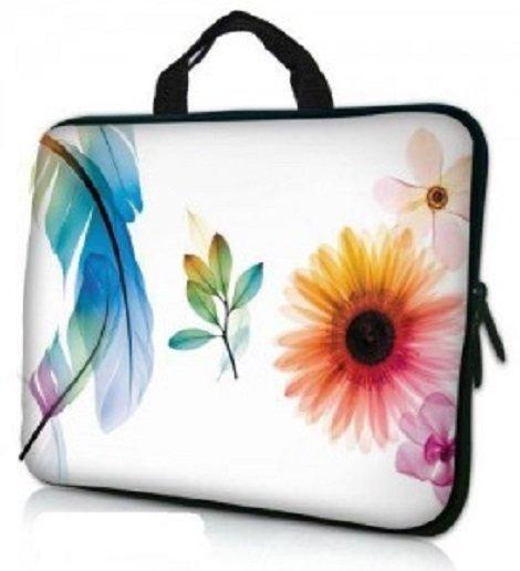 laptop 4