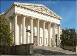 magyar-nemzeti-muzeum