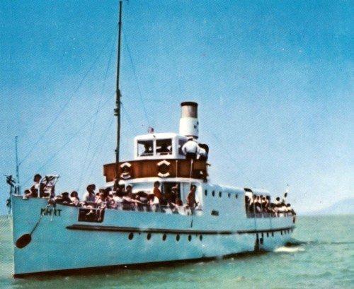 magyar-titanic3