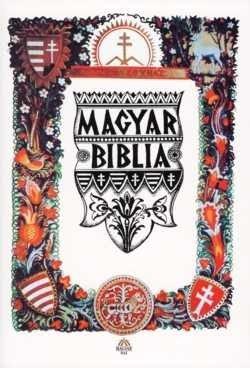 magyar_biblia