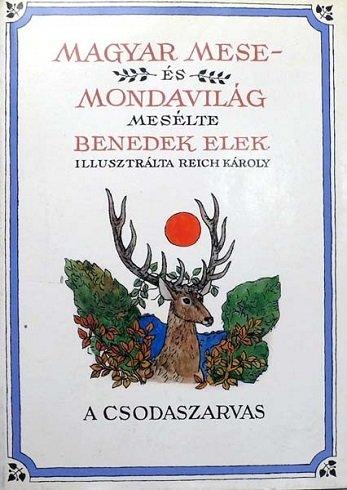 magyar_mese_es_mondavilag