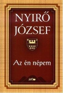 nyiro_jozsef