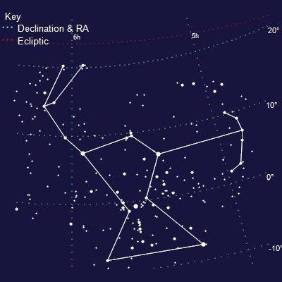 orion-csillagkep