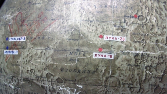 oroszorszag-hold-banya2