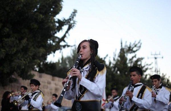 palesztin_karacsony 3