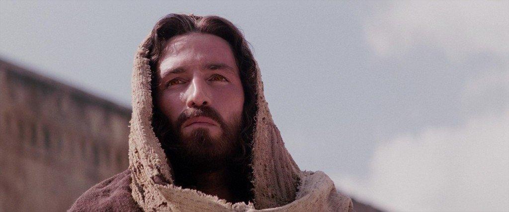 pilatus-es-jezus4
