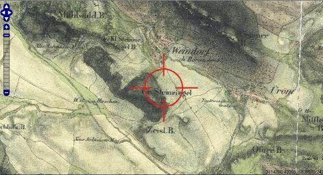 pilis-piramis