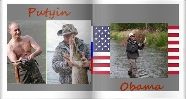 putyin_obama 10