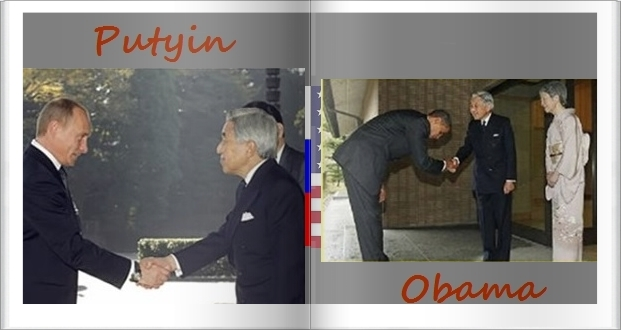 putyin_obama 1